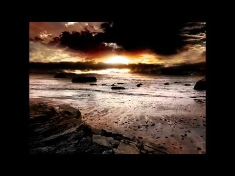 Andrew Allen - Amazing (Lyrics)