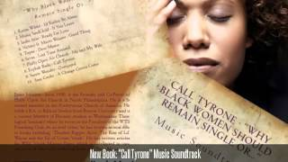 India Arie - I Am Ready For Love (Call Tyrone Book Soundtrack)