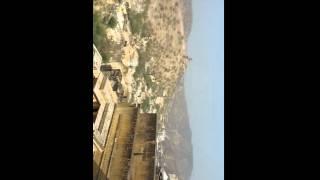 Jaipur India Dreamtrip