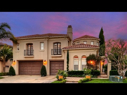 19577 Mayfield Circle, Huntington Beach CA 92648
