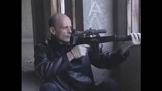 ВАЗ-2105 в сериале Бандитский Петербург: Арестант 2003