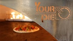 Discover Jacksonville | Start Here | Southside | Your Pie
