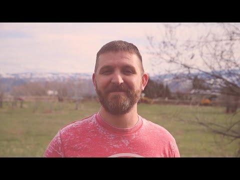 JESUS SETS FREE | EASTER 2017 PROMO
