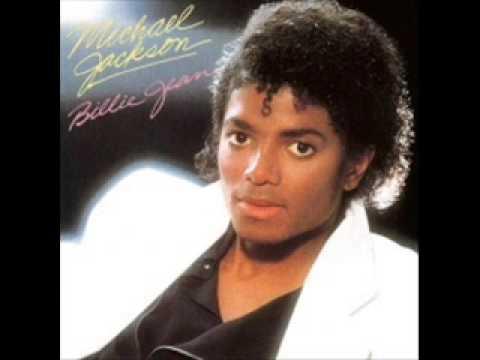 Michael Jackson  Billie JeanHQ Download