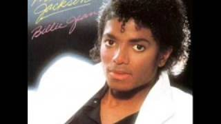 Michael Jackson - Billie Jean[HQ] Download
