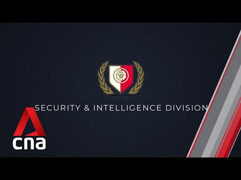 External intelligence agency launches open recruitment for first time