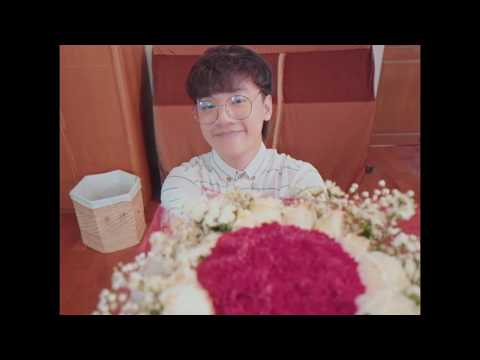 Can Nayika - สุดท้ายก็เธอ [Official MV]