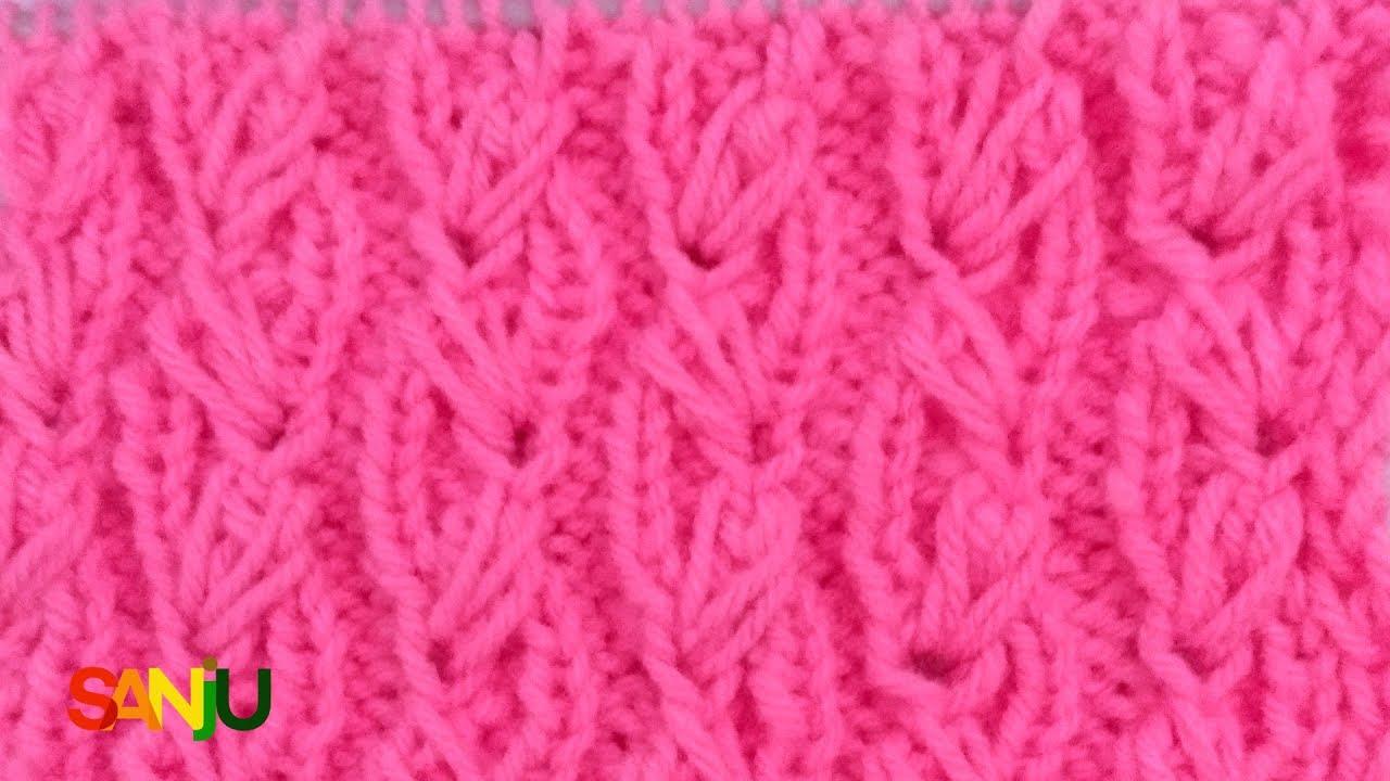 81e0d0261 Almond Design knitting sweater pattern