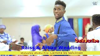 innoss'B - YOPE  Congolese music (SYRACUSE York,USA) Raiss & Arbay wedding 2019