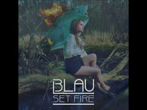 3LAU - Set Fire