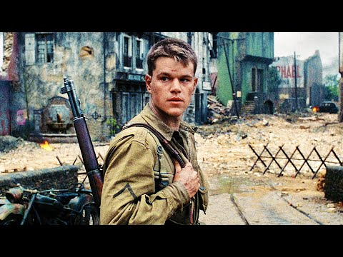 top 10 best world war ii hd joblo exclusive