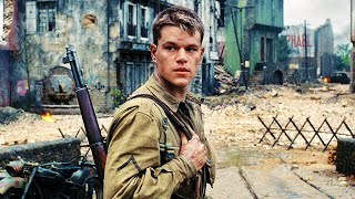 Top 10 Best World War II Movies (HD) JoBlo.com Exclusive