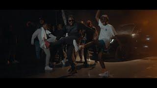 Kofi Mole - Pulele! (Ft. Medikal) - (Official Music Video)