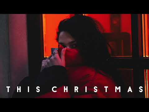 This Christmas | A  Christmas R&B & Soul Mix (ft. Lloyd, Marc E. Bassy and more)