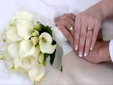 จัดงานแต่งงานที่บ้านแบบประหยัด งานแต่งงานแบบไทยๆ
