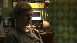 Протест молодости дублированный трейлер HD