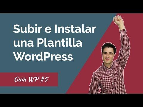 cómo-instalar-y-configurar-tu-plantilla-wordpress-en-2018