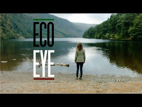 'Community Water'- Eco Eye series 15
