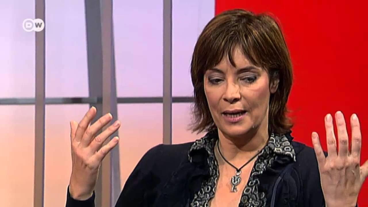 Anne Marlene Henning