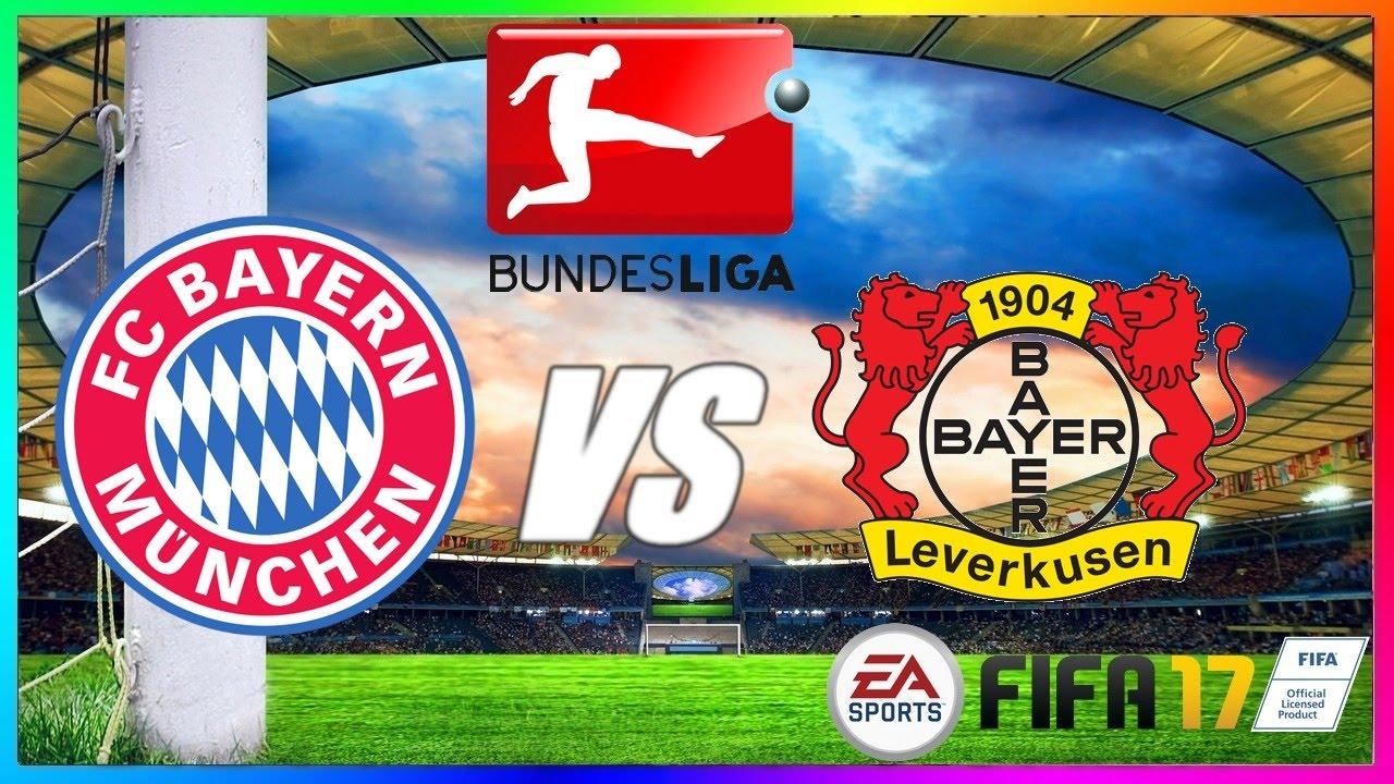 Bayern 04