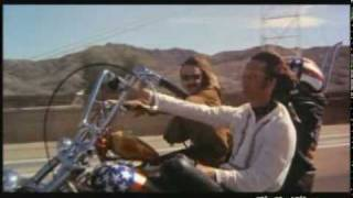 Born To Be Wild and Easy Rider (Slipshotfilms) thumbnail