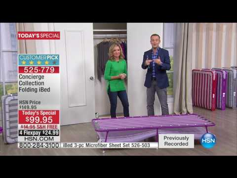 HSN | DIY Home 06.07.2017 - 05 AM