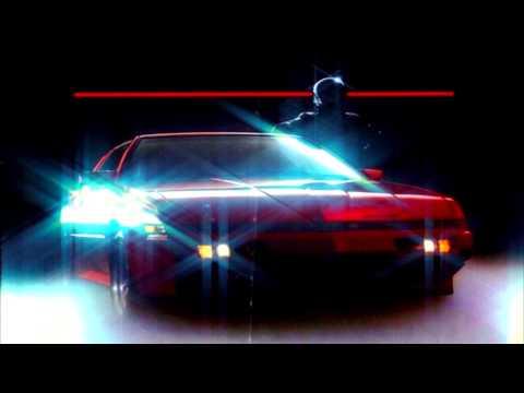 M83 - Kim And Jessie (DatA Remix)