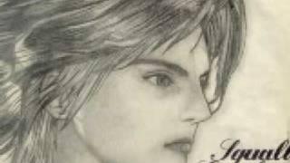 Drawings - AnnaSophia Robb, Squall Leonhart, Brandon Routh etc.