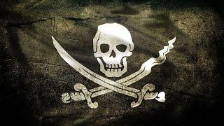 Korsan Bayrağının ilginç Hikayesi