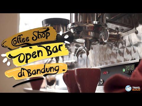 belajar-bikin-kopi-bareng-barista-di-coffee-shop-bandung