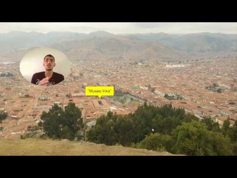 Cusco Travel Guide : 5 Tips for Travelers
