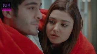 Ishq Bulava Sanam Puri, Shipra Goyal | love song 2017|