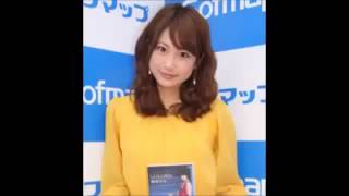 videoy share, please, please, please :(:(:( 麻倉みなが、東京・秋葉...