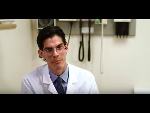 Diabetes Research Institute | Solely Focused on Curing Diabetes