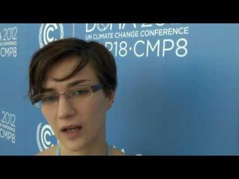 Sarah Fayolle_garder la foi en la justice climatique