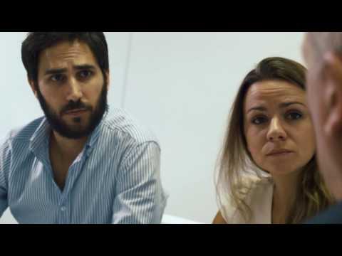 """Tu Confianza, Nos Hace Únicos"" - Video Corporativo Despacho Garón Abogados I Madrid I Albacete I"