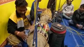 track time in jhankar studio c r singerdusmanta suna