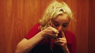 WHITE GIRL Official Red Band Trailer (2016) Drama Movie HD