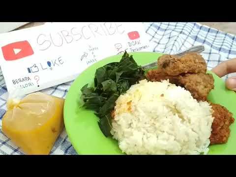 🐣-diet-10- -775-kalori- -nasi-padang- -edisi-cheating