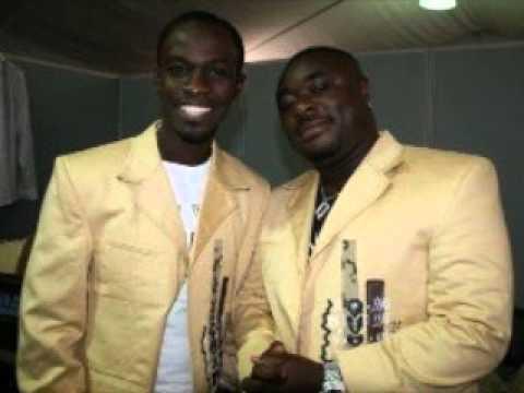 Akyeame Kwame   Kokoko oldskuulboyTV @GetFamiliarGH