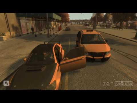 Stupid Taxidriver 720p