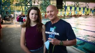 Moffitt Cancer Center - Swim Across America 2017