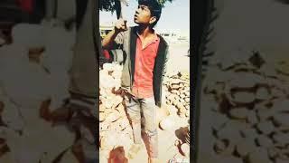 #Tiktok #dailok#bwal video funny jokes songs bollywood films
