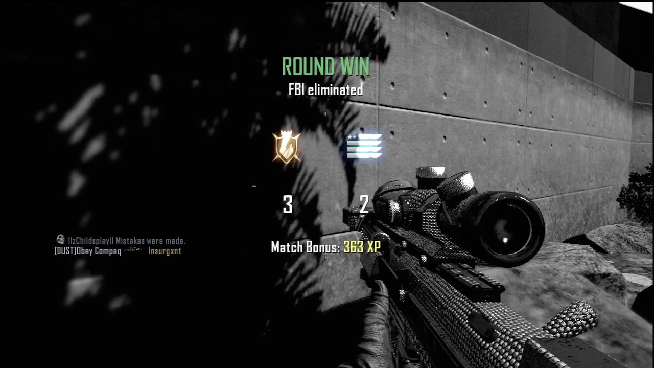 Old clip, should i play again?