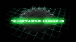 Hardstyle 2010 Mix - November (contains epix visuals)