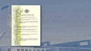 09_V2 GG Letters Patent.m4v