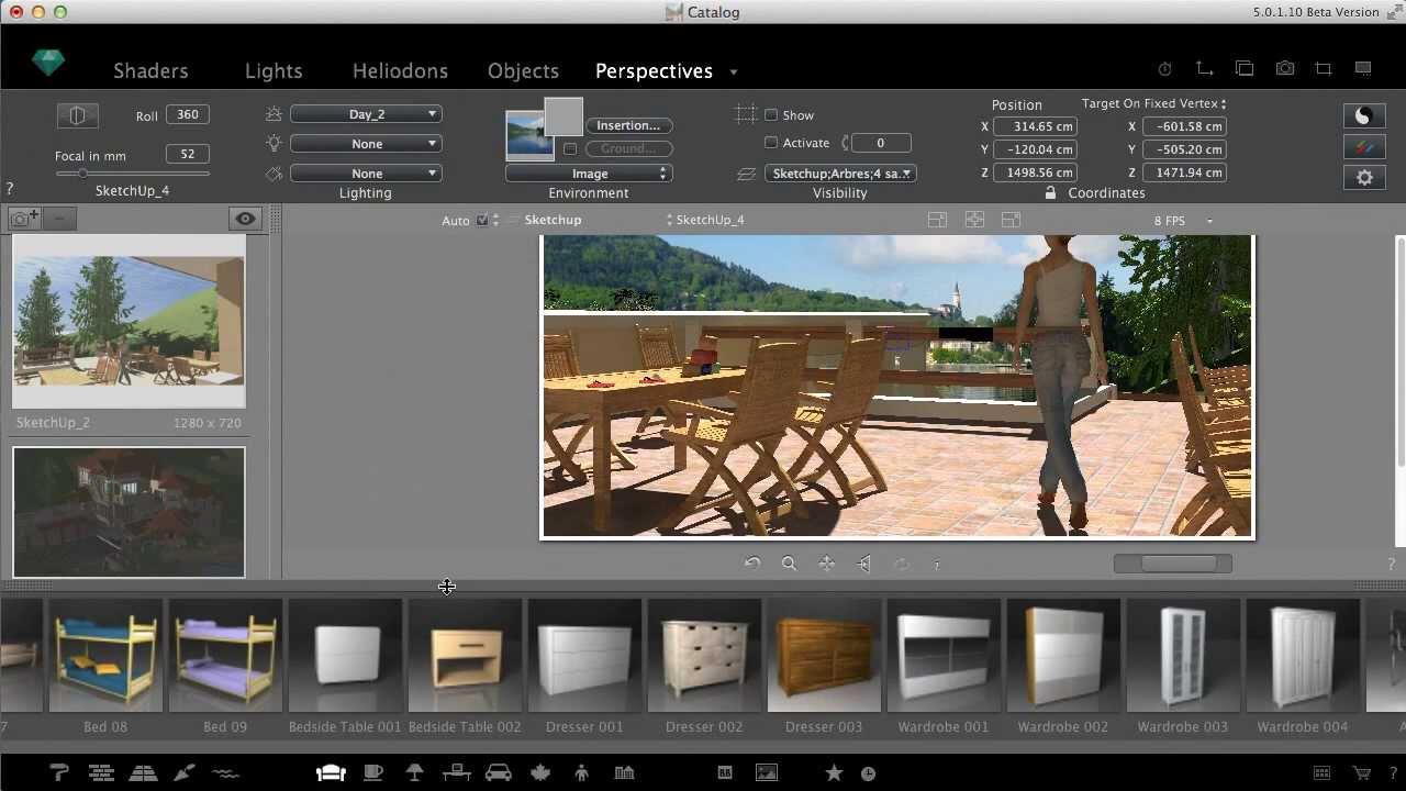 Buy cheap Artlantis Studio 5 width=
