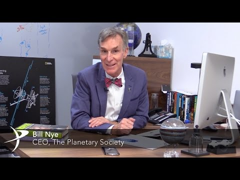 Bill Nye Reaction Gifs