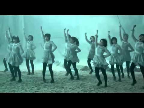 [MV] JKT48 - Angin Sedang Berhembus