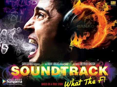 Banao - Soundtrack (2011) - Full Song